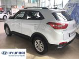 Hyundai Creta 2020 года за 8 290 000 тг. в Алматы – фото 2
