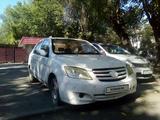 FAW V5 2012 года за 900 000 тг. в Алматы – фото 2
