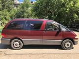 Toyota Estima 1994 года за 1 800 000 тг. в Павлодар – фото 2