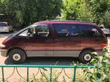 Toyota Estima 1994 года за 1 800 000 тг. в Павлодар – фото 4