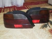 Фонари е38 за 15 000 тг. в Караганда