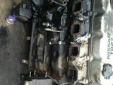 Двигатель тд27 за 280 000 тг. в Павлодар – фото 2