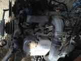 Двигатель тд27 за 280 000 тг. в Павлодар – фото 3