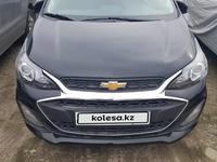 Chevrolet Spark 2018 года за 3 958 333 тг. в Алматы