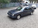Mercedes-Benz E 200 1996 года за 3 300 000 тг. в Усть-Каменогорск
