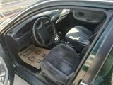 Hyundai Sonata 1998 года за 1 000 000 тг. в Актау – фото 4