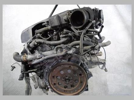 Двигатель 3.5 за 400 000 тг. в Алматы