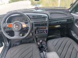 ВАЗ (Lada) 2115 (седан) 2012 года за 1 600 000 тг. в Алматы – фото 2