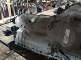 Коробка автомат BMW E60 6HP19 из Японии за 250 000 тг. в Петропавловск – фото 4