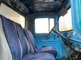 ЗиЛ  130 1993 года за 2 500 000 тг. в Тараз – фото 4