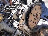 Контрактный двигатель QR25DE Nissan X-Trail за 300 000 тг. в Семей – фото 4
