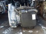 Коробка автомат на — Mazda MPV 1999-2004 г. В., v2.5… за 50 000 тг. в Караганда – фото 5