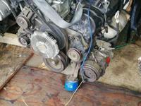 АКПП автомат механика 6g72 3.0 за 888 тг. в Алматы