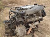 Коробка камри 10 за 125 000 тг. в Талдыкорган