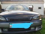 Toyota Windom 1995 года за 1 650 000 тг. в Алматы – фото 2