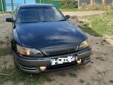 Toyota Windom 1995 года за 1 650 000 тг. в Алматы – фото 4
