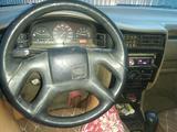 Seat Toledo 1992 года за 500 000 тг. в Уральск – фото 5