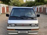 Mitsubishi L300 1997 года за 2 700 000 тг. в Павлодар