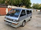 Mitsubishi L300 1997 года за 2 700 000 тг. в Павлодар – фото 2