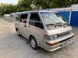 Mitsubishi L300 1997 года за 2 700 000 тг. в Павлодар – фото 3