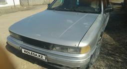 Mitsubishi Galant 1988 года за 600 000 тг. в Туркестан