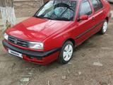 Volkswagen Vento 1993 года за 950 000 тг. в Жезказган – фото 3