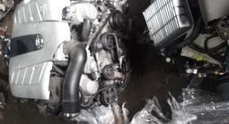 Двигатель 3uz свап за 55 303 тг. в Алматы – фото 3