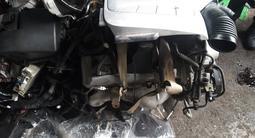 Двигатель 3uz свап за 55 303 тг. в Алматы – фото 4