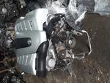 Двигатель 3uz свап за 55 303 тг. в Алматы – фото 5