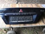 Крышка багажника за 25 000 тг. в Караганда