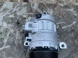 Компрессор кондиционера за 50 000 тг. в Алматы – фото 3