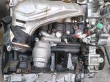 Контрактный двигатель из Япония Тоуота за 1 450 000 тг. в Алматы