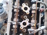 Контрактный двигатель из Япония Тоуота за 1 450 000 тг. в Алматы – фото 3