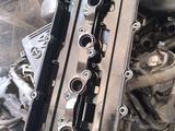 Контрактный двигатель из Япония Тоуота за 1 450 000 тг. в Алматы – фото 4