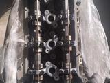 Контрактный двигатель из Япония Тоуота за 1 450 000 тг. в Алматы – фото 5