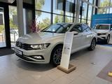 Volkswagen Passat Business 1.4 TSI 2021 года за 14 346 100 тг. в Шымкент – фото 4