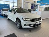 Volkswagen Passat Business 1.4 TSI 2021 года за 14 346 100 тг. в Шымкент – фото 2