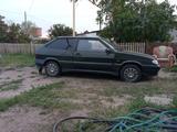 ВАЗ (Lada) 2113 (хэтчбек) 2006 года за 650 000 тг. в Костанай