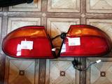 Задние стоп фары на MAZDA MILENIA, XEDOS 9 (96-00 год)… за 8 000 тг. в Караганда