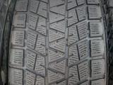 285-65-17 Bridgestone Зима 4 штуки за 110 000 тг. в Алматы