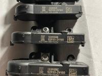 Датчи давления в шинах 133900В 52933-2V100 за 20 000 тг. в Караганда