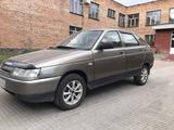 ВАЗ (Lada) 2112 (хэтчбек) 2002 года за 800 000 тг. в Усть-Каменогорск