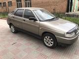 ВАЗ (Lada) 2112 (хэтчбек) 2002 года за 800 000 тг. в Усть-Каменогорск – фото 5