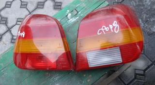Задние фонари за 8 000 тг. в Алматы