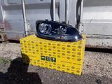 Фара правая дорестайлинг VW Polo 09-17 гг за 888 тг. в Атырау – фото 5