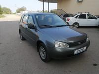 ВАЗ (Lada) Kalina 1119 (хэтчбек) 2008 года за 1 500 000 тг. в Актобе