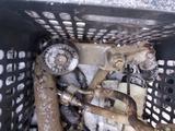 Переключатель поворотов и света Лифан Х60 за 5 000 тг. в Костанай – фото 5