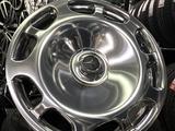 Диски Mercedes 221 222 Maybach за 550 000 тг. в Нур-Султан (Астана)