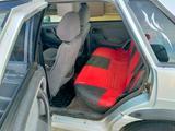 ВАЗ (Lada) 2115 (седан) 2007 года за 1 000 000 тг. в Кокшетау – фото 2