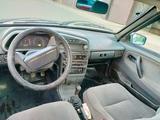 ВАЗ (Lada) 2115 (седан) 2007 года за 1 000 000 тг. в Кокшетау – фото 3